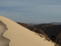 Haduda Dune, rippling crest, Go tell it on the mountain._result