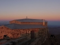 Chapel & moon, Jebel Katherina, Go tell it on the mountain_result_result