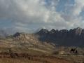 Farsh Tuta, Sinai, Go tell it on the mountain, Ben Hoffler.jpg