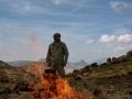 Jebel Umm Shomer, Sinai, Go tell it on the mountain, Ben Hoffler.jpg