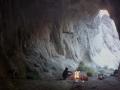 Kahf el Ghoula, Sinai, Go tell it on the mountain, Ben Hoffler.jpg