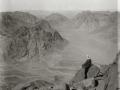 Bedouin, Sinai, Go tell it on the mountain