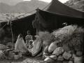 Encampent, Sinai, Go tell it on the mountain