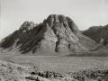 Jebel Safsafa & El Raha, Go tell it on the mountain