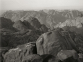 Mountains, Sinai, Go tell it on the mountain
