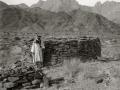 Nawamis, Sinai, Go tell it on the mountain