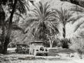 Wadi Feiran, cars, Go tell it on the mountain