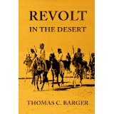 Revolt in the Desert, Go tell it on the mountain
