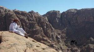 Jebeleya Guide, Jebel Farrah, Go tell it on the mountain_result