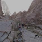 Climbing Jebel Serbal_result