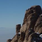 Jebel Abu Alda