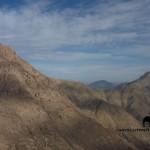 Jebel Abu Shajara_result