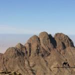 Jebel Abura