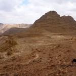 Jebel Ajayz Hassan