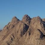 Jebel Ajramaya