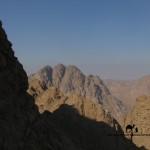 Jebel Al Askof