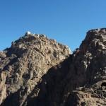 Jebel Ghabghab