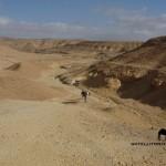 Jebel Gunna_result