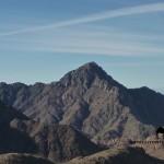 Jebel Madsus