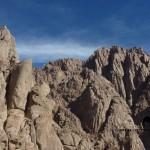 Jebel Muwajid