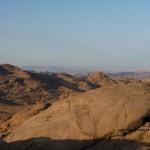 Jebel Salafa