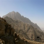 Jebel Serabil