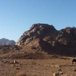Jebel Suna
