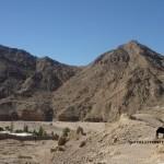 Jebel Tahuna