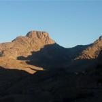 Jebel Tarabayza_result