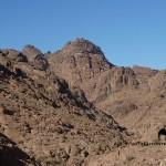 Jebel Tarfa
