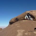Jebel Tarkiba_result