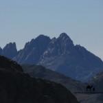 Jebel Umm Shomer